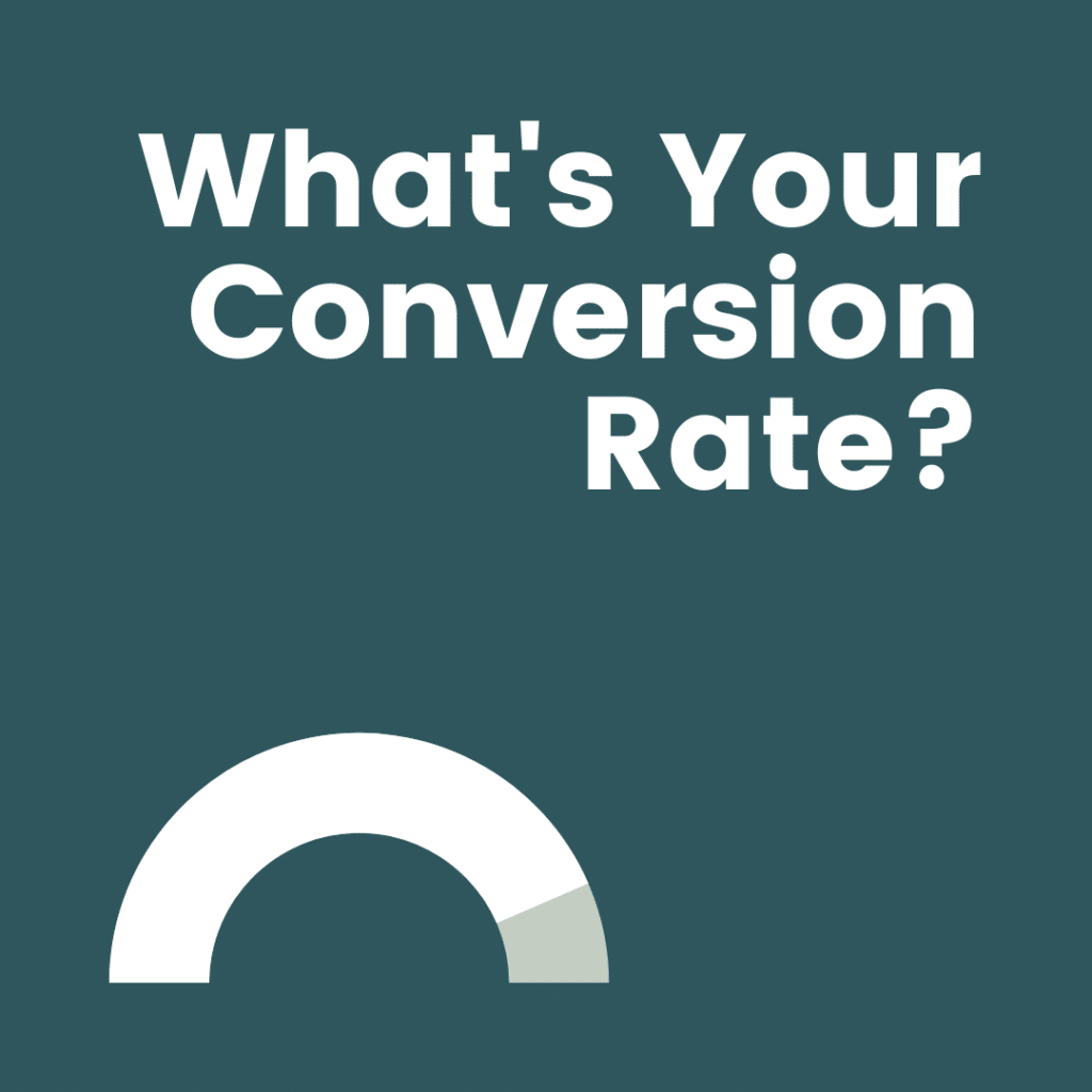 conversion rate demystified (1)